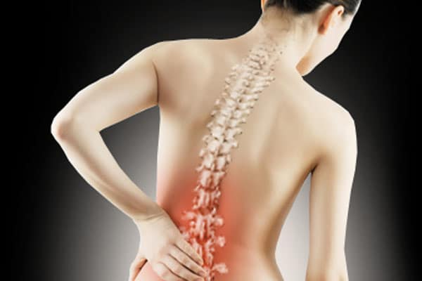 Osteoporosis Management Perth
