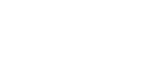 Queens Park Medical Centre Logo White
