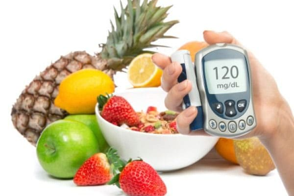 Diabetes Management Perth