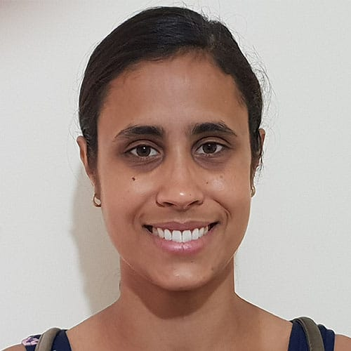 Queens Park Medical Centre Dr Talila Milroy