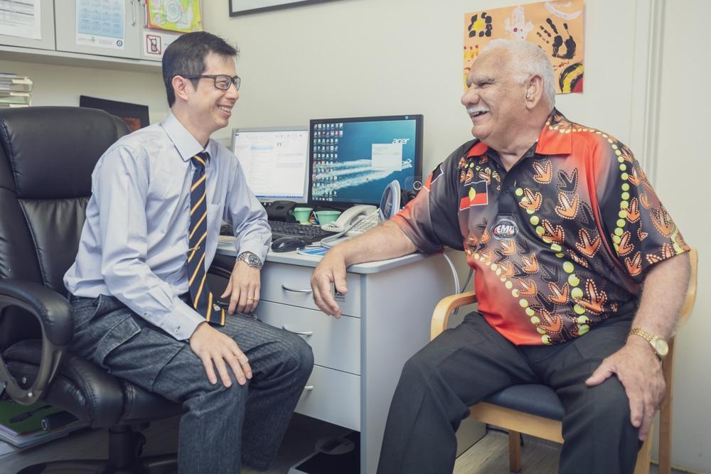 Mg 1730 Aboriginal Health To